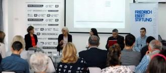 Digitalizacija javne uprave - klik umesto papira?